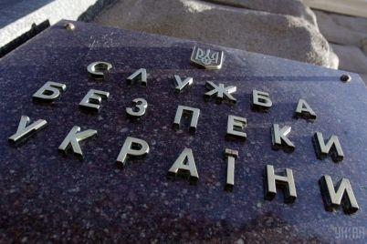 v-zaporozhe-sbu-razoblachila-narkolaboratoriyu-s-ezhemesyachnym-dohodom-v-million-griven.jpg