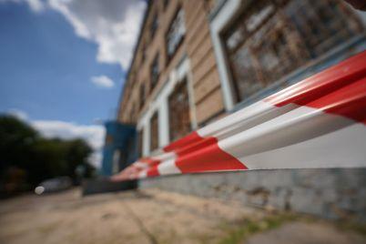 v-zaporozhe-sgorevshuyu-shkolu-obeshhayut-vosstanovit-za-god-foto.jpg