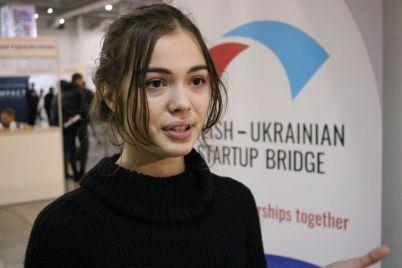 v-zaporozhe-shkolniczam-bylo-interesno-poslushat-pro-kareru-i-biznes.jpg