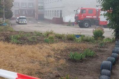 v-zaporozhe-shkolu-zaminirovali-uzhe-8-oj-raz-za-mesyacz.jpg