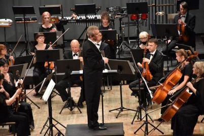 v-zaporozhe-simfonicheskij-sezon-zakryli-feericheski-foto.jpg