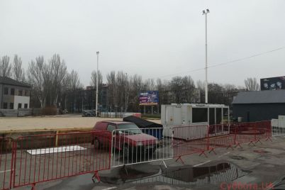 v-zaporozhe-skoro-zarabotaet-katok-foto-video.jpg