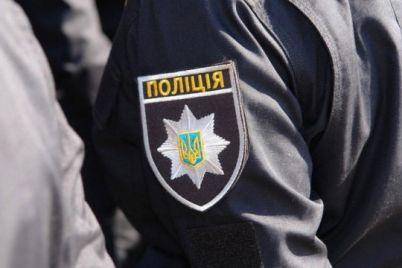 v-zaporozhe-sledit-za-poryadkom-vo-vremya-lgbt-akczii-budut-neskolko-soten-pravoohranitelej.jpg