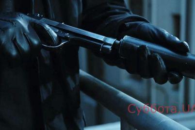 v-zaporozhe-sledovatel-policzii-nanyal-killera-dlya-ubijstva-obidchika-stali-izvestny-novye-podrobnosti-video.jpg
