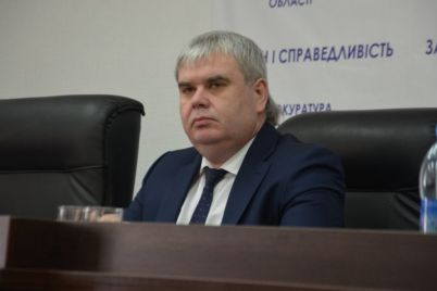 v-zaporozhe-smenilos-rukovodstvo-oblastnoj-prokuratury.jpg