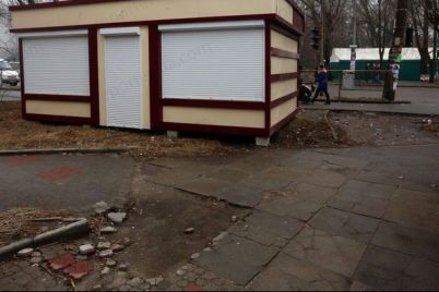 v-zaporozhe-snesut-torgovye-kioski-kotorye-uroduyut-uliczy.jpg