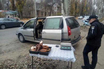 v-zaporozhe-so-stometrovki-razgonyali-stihijnyh-torgovczev-foto.jpg