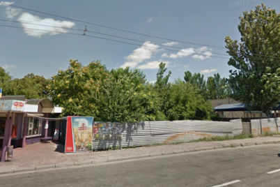 v-zaporozhe-sobirayutsya-vykorchevat-derevya-na-plotinnoj-radi-stroitelstva-kafe.png
