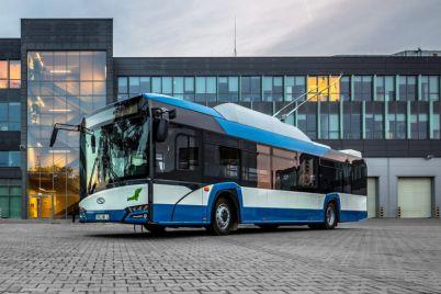 v-zaporozhe-sobirayutsya-zakupit-20-avtobusov-i-26-elektrobusov-za-schet-kredita-eib.jpg