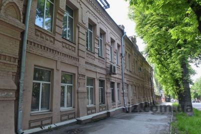 v-zaporozhe-sohranilsya-istoricheskij-radiodom-foto.jpg