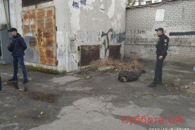 v-zaporozhe-soldat-za-odin-den-dvazhdy-pytalsya-iznasilovat-zhenshhin-novye-podrobnosti-inczidenta-foto.jpg