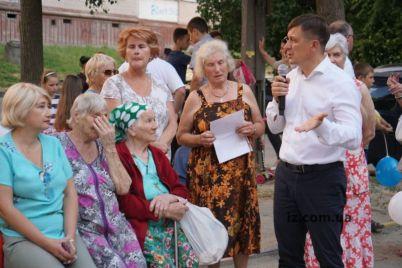 v-zaporozhe-sosedi-sobralis-vmeste-chtoby-reshit-problemy-svoih-domov-i-otdohnut.jpg
