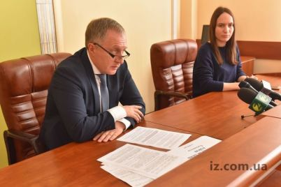 v-zaporozhe-sostavili-top-5-prioritetov-kotorye-sdelayut-rajon-bolee-krasivym-i-komfortnym.jpg
