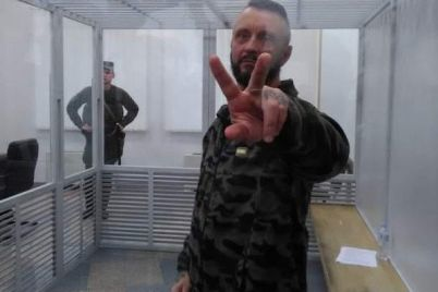 v-zaporozhe-sostoitsya-konczert-v-podderzhku-veterana-ato-andreya-antonenko-podozrevaemogo-v-ubijstve-sheremeta.jpg