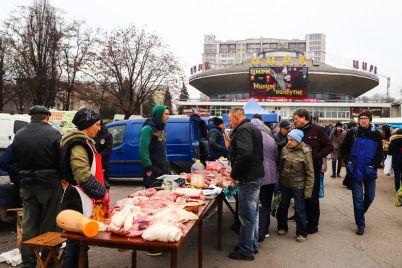 v-zaporozhe-sostoitsya-miting-v-zashhitu-yarmarki-vozle-czirka.jpg