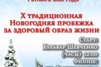 v-zaporozhe-sostoitsya-tradiczionnaya-novogodnyaya-probezhka.jpg