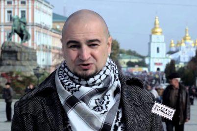 v-zaporozhe-sostoitsya-vstrecha-s-poetom-artemom-polezhakoj.jpg