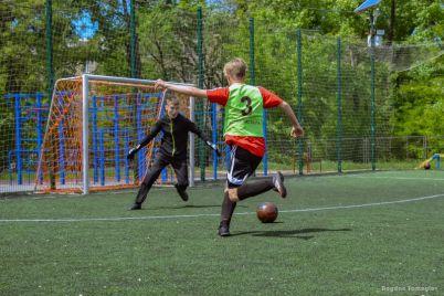 v-zaporozhe-sostoyalsya-detskij-futbolnyj-turnir-foto.jpg