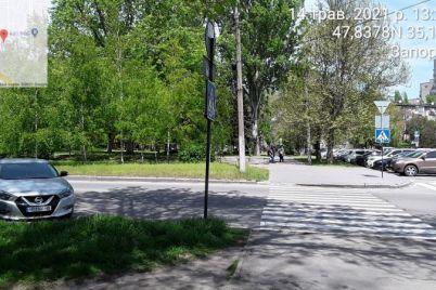 v-zaporozhe-sotrudnik-naczionalnoj-policzii-regulyarno-narushaet-pravila-parkovki.jpg