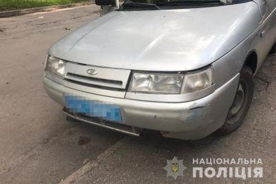 v-zaporozhe-sotrudnik-policzii-na-sluzhebnom-avto-sbil-8-letnego-malchika.jpg