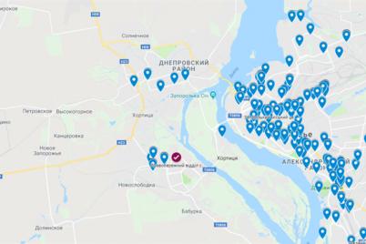 v-zaporozhe-sozdali-interaktivnuyu-kartu-vakansij-po-rajonam-karta.png