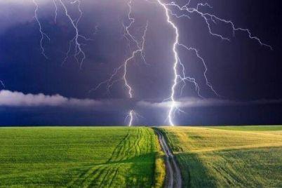 v-zaporozhe-spasateli-preduprezhdayut-ob-uhudshenii-pogody.jpg