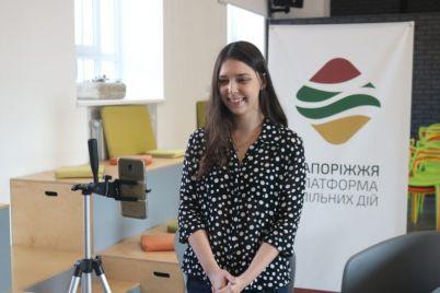 v-zaporozhe-startoval-poleznyj-proekt-dlya-starsheklassnikov-i-studentov.jpg