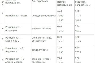v-zaporozhe-startuyut-perevozki-passazhirov-k-sadovo-ogorodnym-uchastkam-grafik.jpg