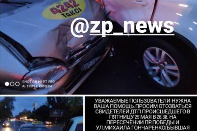 v-zaporozhe-stolknulis-avtomobil-taksi-i-vnedorozhnik-razyskivayutsya-svideteli.jpg