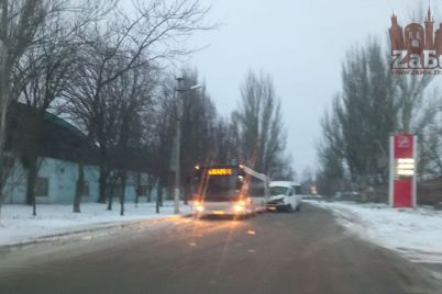 v-zaporozhe-stolknulis-marshrutka-i-avtobus-foto.jpg