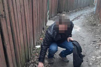 v-zaporozhe-student-reshil-podzarabotat-nezakonnym-sposobom-foto.jpg