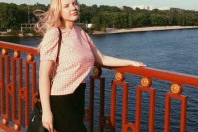 v-zaporozhe-studentke-srochno-nuzhna-operacziya-rodnye-prosyat-o-pomoshhi.jpg