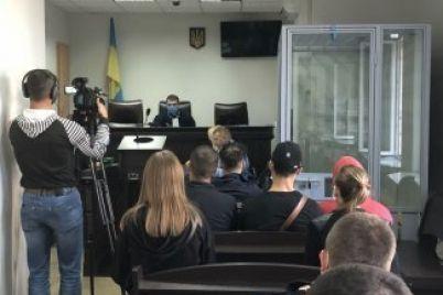 v-zaporozhe-sud-izbral-meru-presecheniya-dlya-studenta-podozrevaemogo-v-sovershenii-smertelnogo-dtp-na-naberezhnoj.jpg
