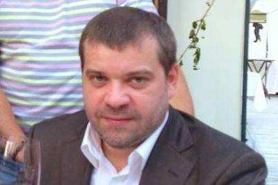 v-zaporozhe-sud-opredelil-datu-zasedaniya-po-delu-anisimova.jpg