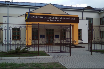 v-zaporozhe-sud-otklonil-prosbu-advokata-vypustit-iz-sizo-nyanyu-iz-nelegalnogo-detsada.png