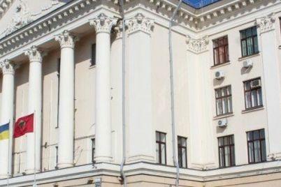 v-zaporozhe-sud-otstranil-sledovatelya-kotoryj-vymogal-vzyatku-ot-zaklyuchennogo-poddelyvavshego-podpisi-mera.jpg