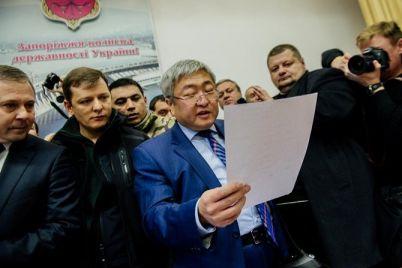 v-zaporozhe-sud-perenes-zasedanie-po-eks-meru-iz-za-neyavki-svidetelej.jpg
