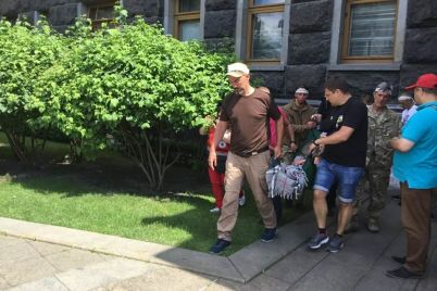 v-zaporozhe-sudi-rassmatrivayushhie-delo-sarmata-obuyavili-samootvod.jpg
