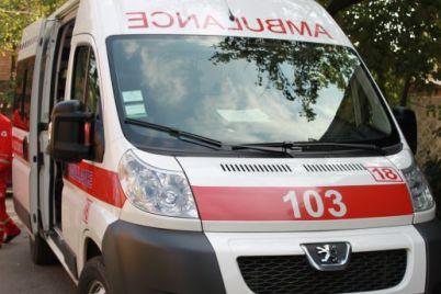 v-zaporozhe-sudili-muzhchinu-kotoryj-vyzval-medikov-kak-taksi-a-zatem-izbil.jpg