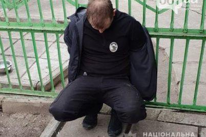 v-zaporozhe-sudyat-obvinyaemogo-v-razbojnom-napadenii-v-razumovke-troih-soobshhnikov-razyskivayut-s-aprelya.jpg