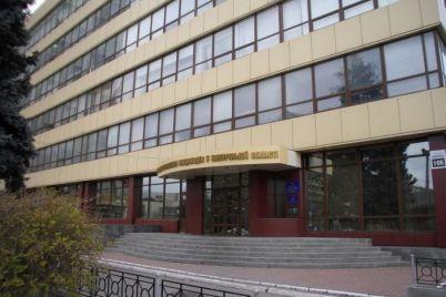 v-zaporozhe-sudyat-za-korrupczionnoe-pravonarushenie-eks-sotrudnika-nalogovoj.jpg