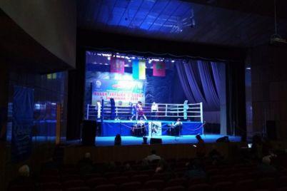 v-zaporozhe-suehalis-boksery-so-vsej-ukrainy.jpg