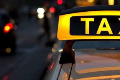 v-zaporozhe-taksist-kotoryj-otkazalsya-prohodit-test-na-narkotiki-zayavil-chto-prosto-ne-mog-ostavit-sluzhebnoe-avto.jpg
