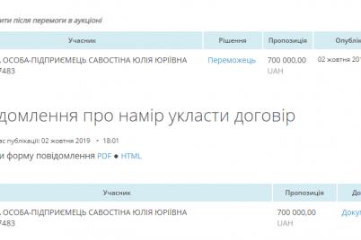 v-zaporozhe-turisticheskij-informaczionnyj-czentr-gotov-bez-konkursa-otdat-700-tysyach-griven-za-provedenie-festivalya.png