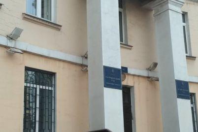 v-zaporozhe-u-kommersanta-iz-za-dolga-po-arende-otsudili-nezhiloe-pomeshhenie.jpg