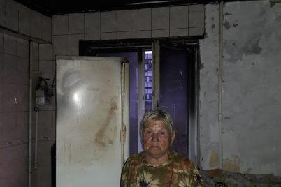 v-zaporozhe-u-pensionerki-sgorela-kuhnya-sosedi-prosyat-pomoch.jpg