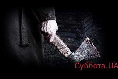 v-zaporozhe-ubili-i-raschlenili-zhenshhinu-vskrylis-novye-podrobnosti.jpg