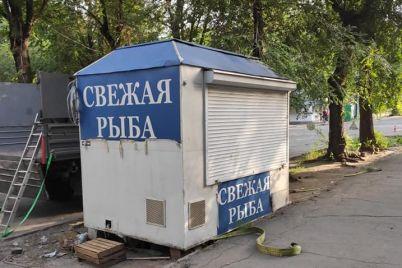 v-zaporozhe-ubrali-nezakonnyj-kiosk-s-ryboj.jpg