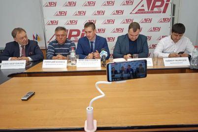 v-zaporozhe-ukradennuyu-sobaku-iskali-s-pomoshhyu-videokamer.jpg