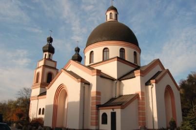 v-zaporozhe-uliczu-na-kotoroj-nahoditsya-katolicheskaya-czerkov-pereimenuyut-v-chest-papy-rimskogo.png
